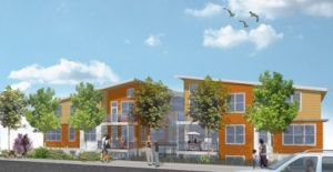 Vancouver-co-housing_5
