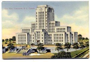 vancouver-city-hall-1930s
