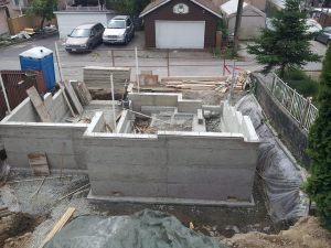 ConcretePour2