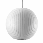lampball1