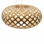 lamppendant1
