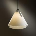lamppendant2