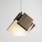 lamppendant3
