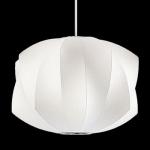 lamppropeller