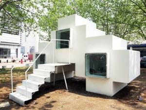 Studio-Liu-Lubin-Tetris-House-537x405