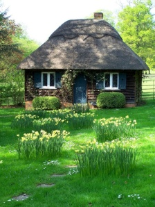 thatchedCottage