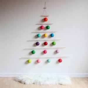 XmasBranchTree2