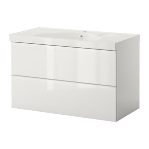 godmorgon-edeboviken-sink-cabinet-with--drawers__0172346_PE326412_S4