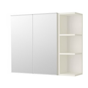 lillangen-mirror-cabinet--doors--end-unit__0133086_PE288202_S4