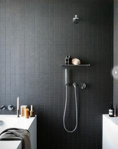 Trend-bath1
