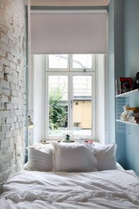 Bedroom-French