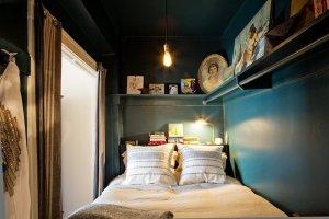 BedroomNiche2