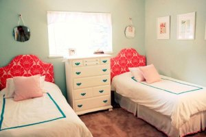 KidsBedroomIdentical