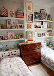 KidsBedroomIdentical2