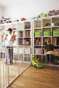 KidsBedroomSplit4