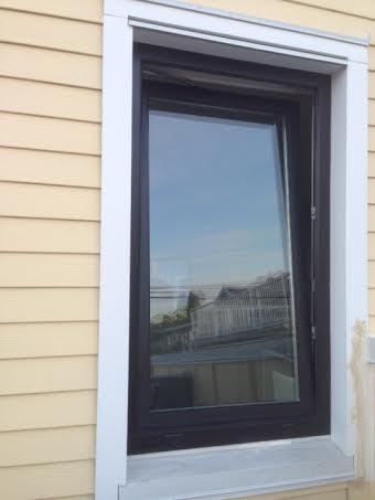 WindowTilt