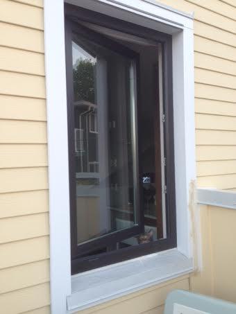windowturn