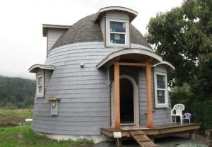 lexa-dome-tiny-home-600x416