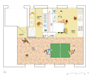 All-I-Own-House-by-PKMN-floor-plan-2