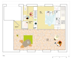 All-I-Own-House-by-PKMN-floor-plan