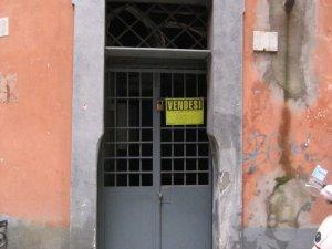 italian-micro-loft-before