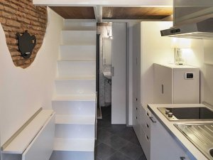 italian-micro-loft-ground-floor