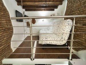 italian-micro-loft-lounge