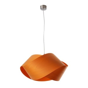 lzf-nut-suspension-light_im_500