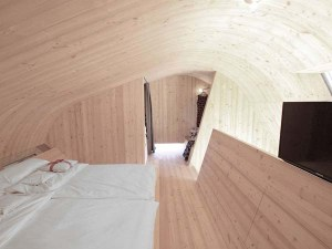 strange-tiny-house12